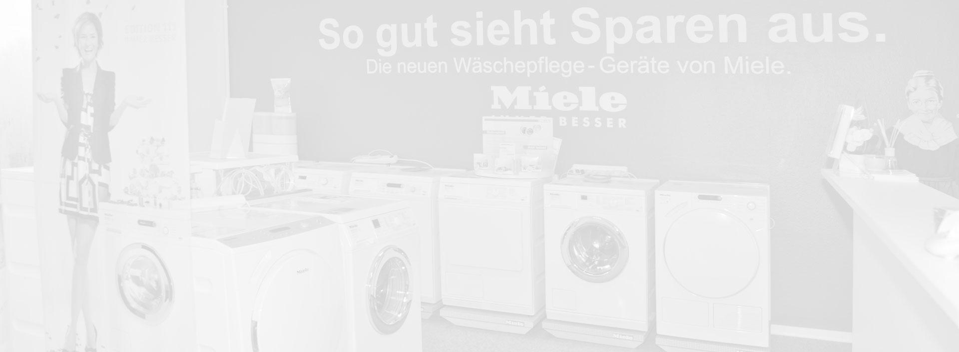 Niedlich Kleine Gewerbliche Küchengeräte Zeitgenössisch - Küche Set ...